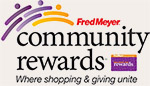 Fred-Meyer-Community-Rewards.jpg