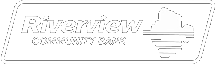 riverview bank wht